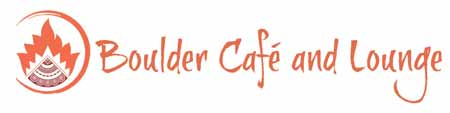 Boulder Coffee – Rochester, NY Logo
